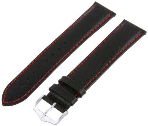 Hirsch 044022-51-22 22 -mm  Genuine Calfskin Watch Strap