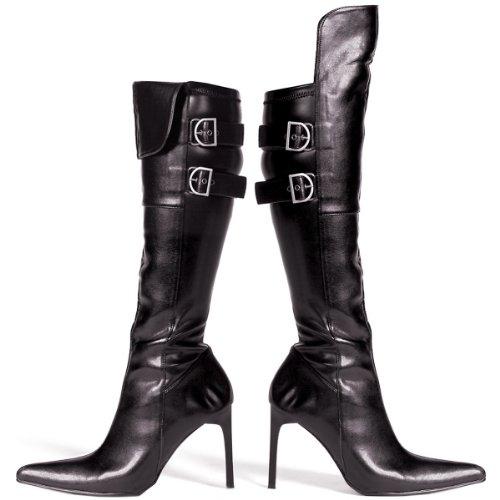 Bach Boots Scarpe Da Uomo Per Adulti - Taglia 7