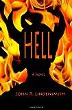 Hell, John Lindensmith, 1463613385