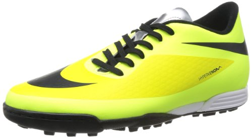 Nike , Chaussures de football pour homme