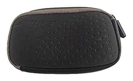 8c298c23493 Image Unavailable. Image not available for. Color: Bose QuietComfort 20  Headphones Carrying case