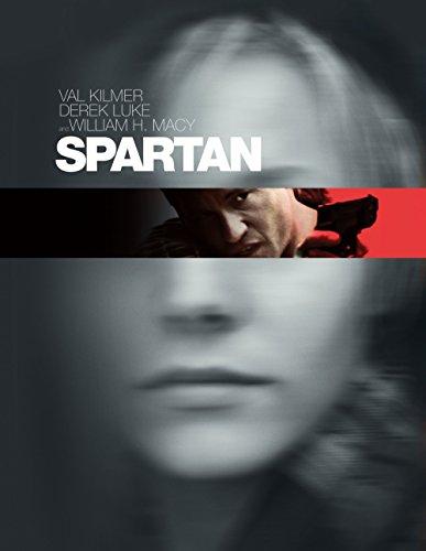 Spartan]()