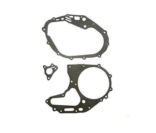 Photo M-g 33220k Clutch and Stator Cover Gasket for Honda Xl350, Xl250, Tl250