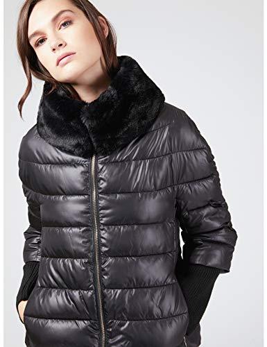 huge selection of 6922d 94882 Motivi Size Con Manicotti Italian Wear For Piumino Ggayx ...