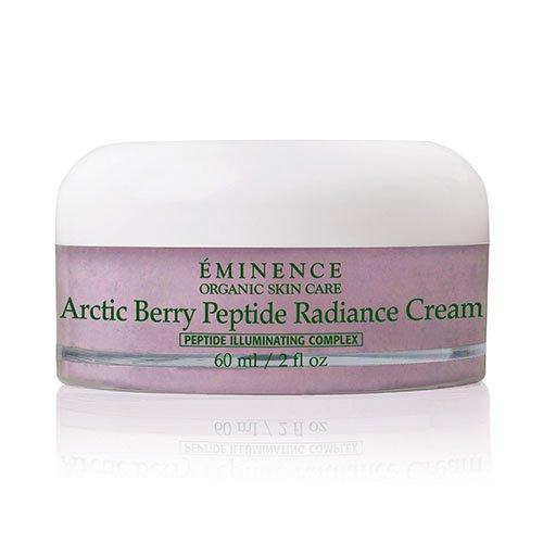 Eminence Arctic Berry Peptide Radiance product image