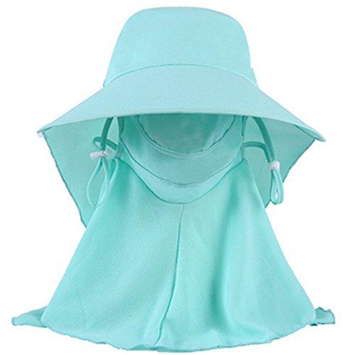 Ezyou (Wind Blown Woman Costume)