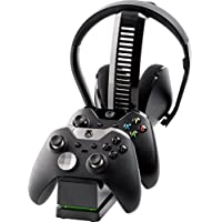 Power A Complete Charging Station for Xbox One