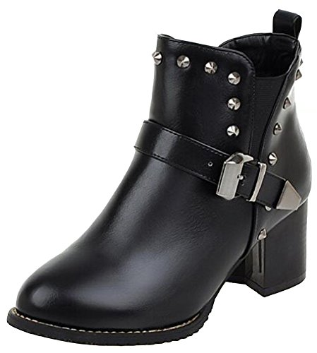 Motorcycle Riding Boots For Sale - 9