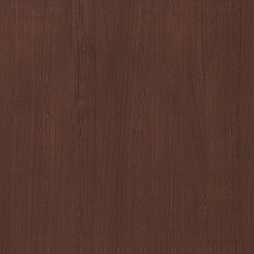 Wilsonart 60 In X 144 In Laminate Sheet In Persian Cherry With