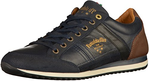 10173016 Sombre d Baskets Oro Pantofola hommes q8YEw