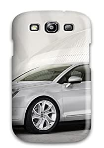 Fashionable BqBsKTe2933JtPBz Galaxy S3 Case Cover For Vehicles Car Protective Case