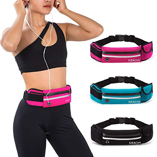 Running Runners Resistant Adjustable Headphone product image