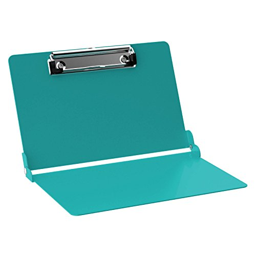 WhiteCoat Clipboard - Teal - Medical Edition Photo #3