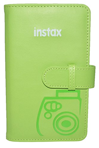 fujifilm-instax-wallet-album-lime-green