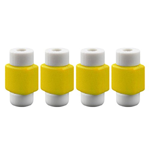 trenton-4x-useful-lightning-charger-cable-saver-protector-for-apple-iphone-5-5s-6-6-plus-yellow-