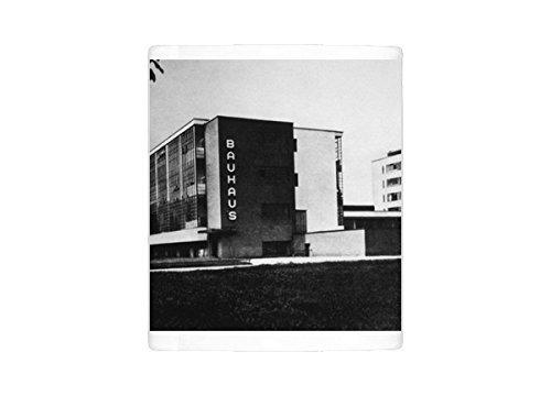 Taza de cúpula de la Bauhaus: Amazon.es: Hogar