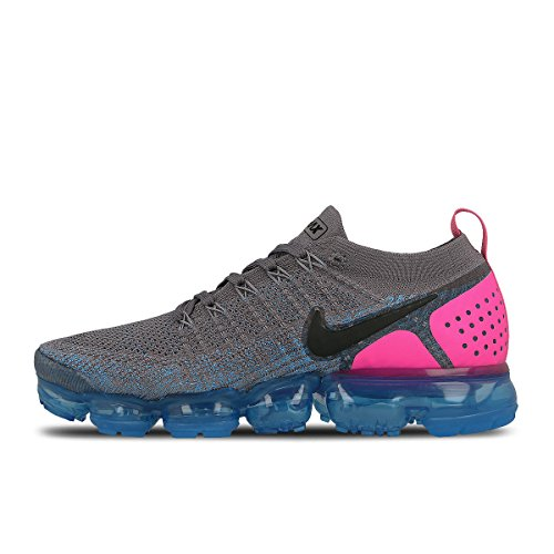 Gun 004 2 Smoke Air Blue Pink Nike Blast Grigio Flyknit Black Scarpe Running Orbit Uomo Vapormax q1WSw8a4