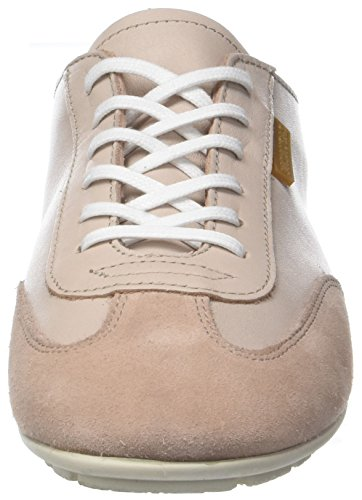 Mujer Beige Pataugas Botas F2d 065 Pright Nude T1qvzHw