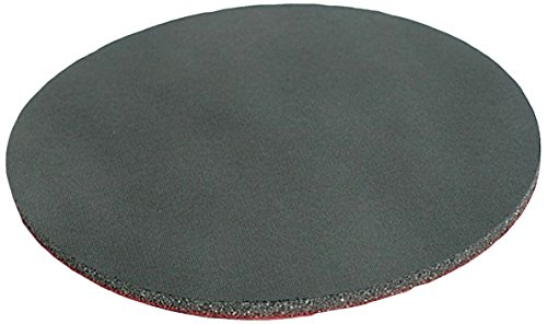 Mirka 8A-240-1000 Abralon Foam Grip Disc, 6