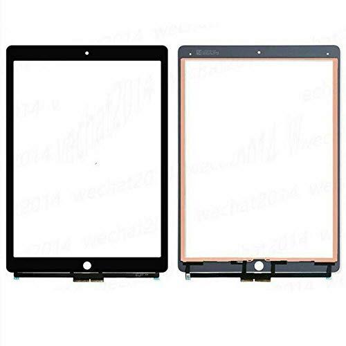 Repuesto Cristal Pantalla Tactil iPad Pro 12.9 A1584 A1652