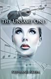 The Unsame Ones