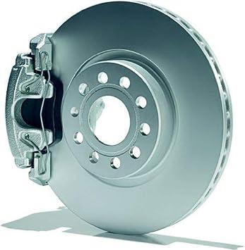 Laser 4288 Brake Disc Removal Tool