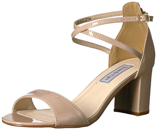 Image of Touch Ups Women's Jackie Heeled Sandal