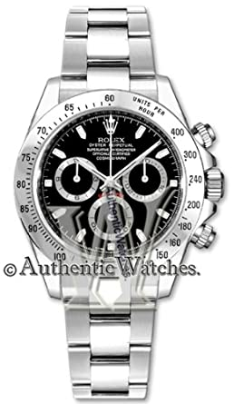 Rolex Oyster Perpetual Mens Watch Price