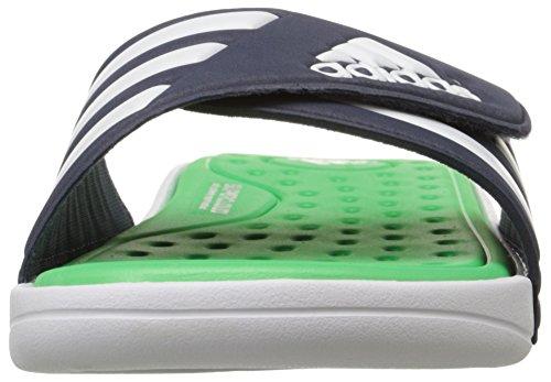c39a94241 adidas Men s Adissage SC Slide Sandal - Import It All