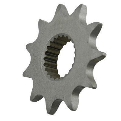 JT Front Sprocket 13 Tooth/520 Pitch for Honda CRF250L 2013-2017