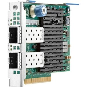 Ethernet 10Gb 2-Port 560FLR-SFP+ Adapter by Hpe