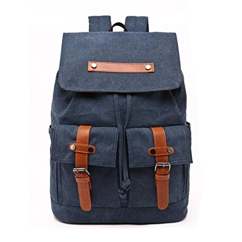 backpacks-snniku-retro-tide-girls-outdoor-canvas-backpack-bag-fashion-backpack-blue