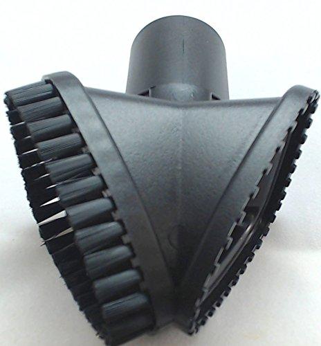 Bissell Model 3522 Upholstery Tool Dust Brush (Dust Brush Combo Tool)