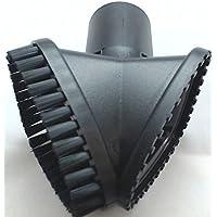 Bissell Model 3522 Upholstery Tool Dust Brush Combo
