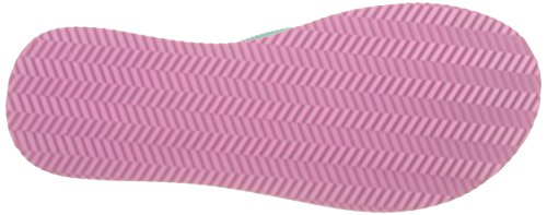 Prima Pochette Da Donna Puma, Prisma Rosa / Blu Aruba Prisma Rosa / Blu Aruba