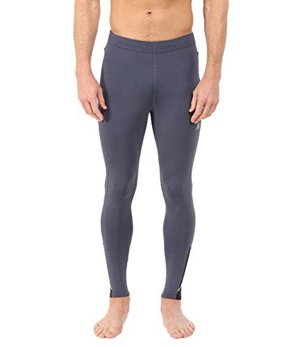 New Pant Balance Fitness (New Balance Men's Impact Run Tight Thunder Pants)