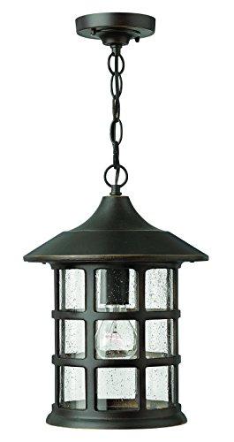Hinkley Outdoor Hanging Lights in US - 6