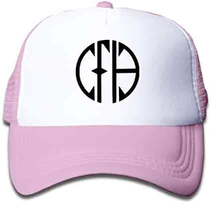 Shopping Baseball Caps - Hats & Caps - Accessories - Girls