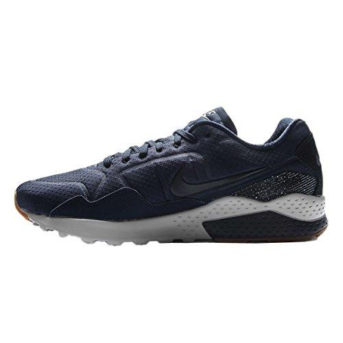 Nike 844652-400, Scarpe da Trail Running Uomo Blu