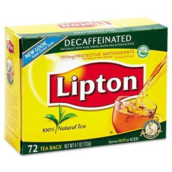lip290-lipton-tea-bags