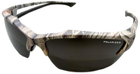 b466c1e912e63 Edge Eyewear TSDK21CK Khor Safety Glasses