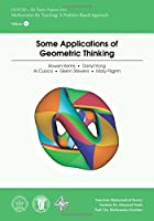 Some Applications of Geometric Thinking