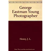 George Eastman Young Photographer