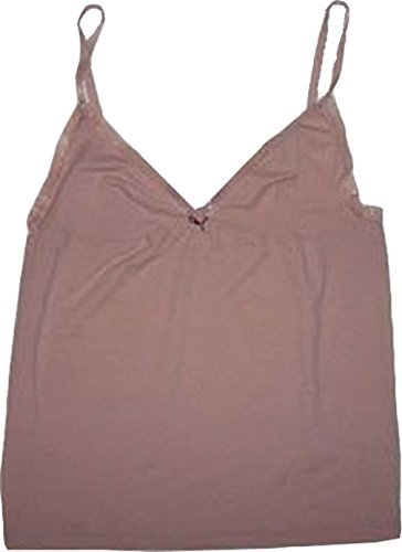 Puma Camiseta Tirantes para Body Wear Naughty Sheer Cat Stretch piel colores/rosa 16030–�?37tamaño Large
