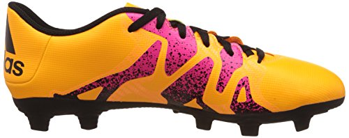 adidas Men's ' X 15 Orange outlet factory outlet official cheap online cheap prices authentic outlet from china De7t1DsYZt