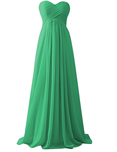 bridesmaid dresses 2009 - 6