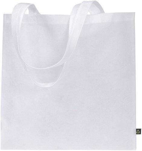 femme tote Blanc sac CENTRIX pour t7fzqw