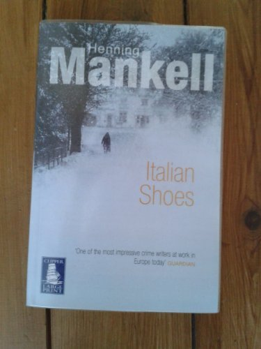 italian shoes book - 9