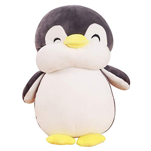 Penguin Plush ,Penguin Stuffed Animal,Soft Plush Toy for Kids 9