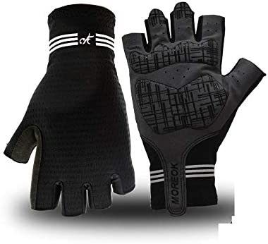 WANGYAN1886-gloves Guantes de la Bicicleta terremoto de Bicicleta ...